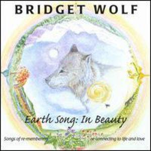 Earth Song-In Beauty