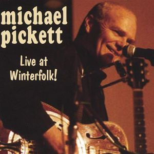 Live at Winterfolk!