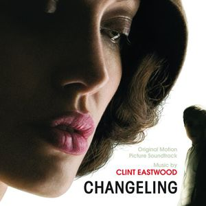 Changeling (Score) (Original Soundtrack)