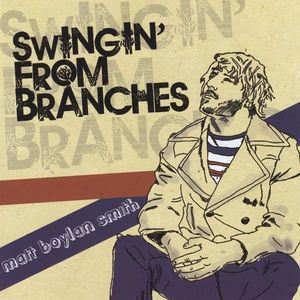 Swingin' from Branches