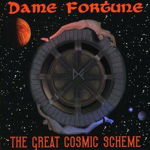 Great Cosmic Scheme
