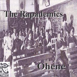 Rapademics