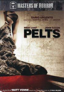 Masters of Horror: Pelts
