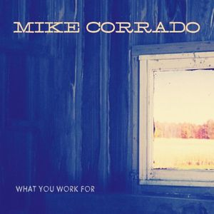 What You Work for (EP)