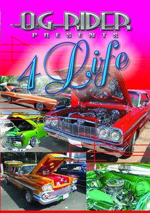 Og Rider: 4 Life