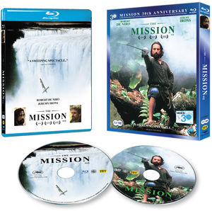 Mission: 30th Anniversary [Import]