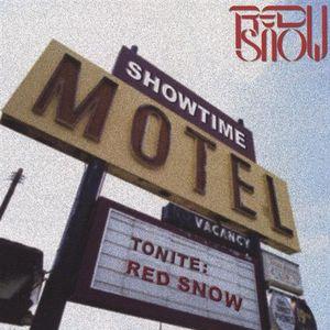 Showtime Motel