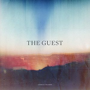 Guest [Import]