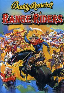 Range Riders