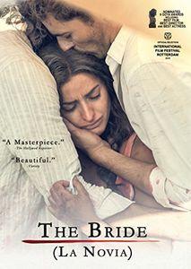 The Bride (La Novia)