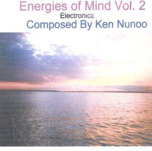 Energies of Mind 2