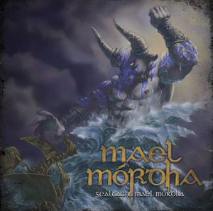 Gealtacht Mael Mordha [Import]