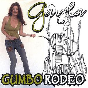 Gumbo Rodeo