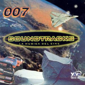 Musica Del Cine (Original Soundtrack)