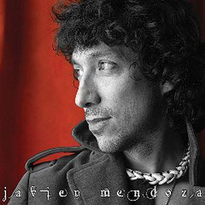 Javier Mendoza