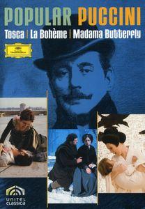 Popular Puccini