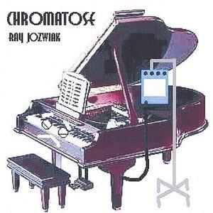 Chromatose