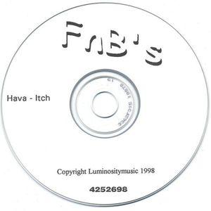 Hava-Itch