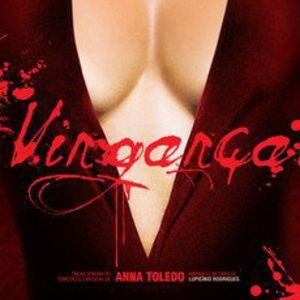 Vinganca-O Musical /  O.C.R. [Import]