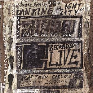 Light City Live