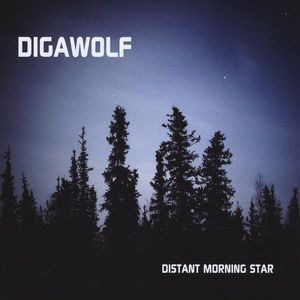 Distant Morning Star