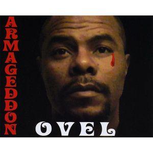 Ovel : Armageddon