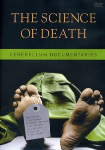 Science of Death