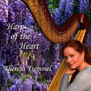 Harp of the Heart