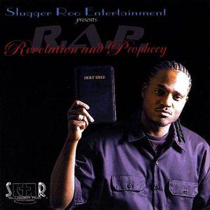 R.A.P. Revelation & Prophecy