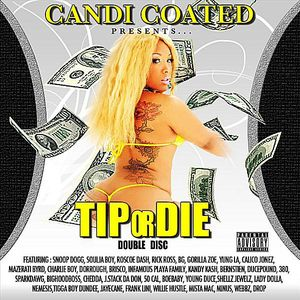 Tip or Die