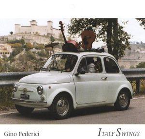 Italy Swings