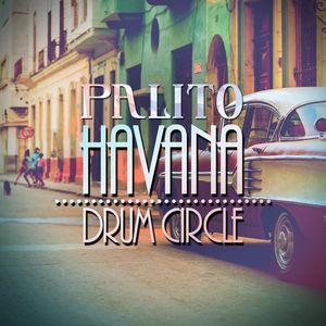 Havana Drum Circle