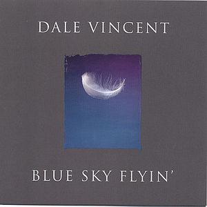 Blue Sky Flyin'