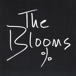Meet the Blooms