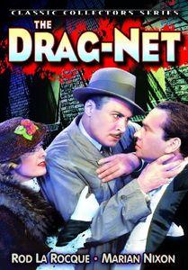 Drag-Net (1936)