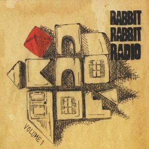 Rabbit Rabbit Radio 1
