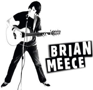 Brian Meece