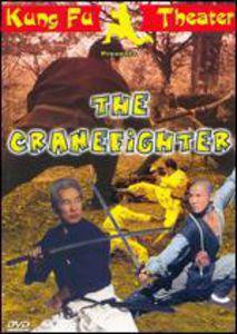 Cranefighter