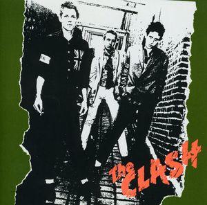 Clash: UK Version