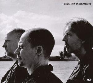 Live in Hamburg [Import]