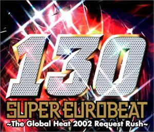 130/ 2CDS & 1Special CD [Import]