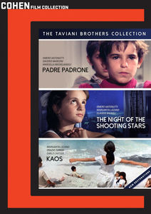 Taviani Brothers Collection