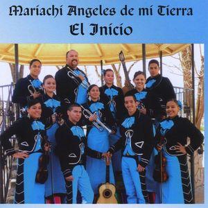 Mariachi Angeles de Mi Tierra: El Inicio
