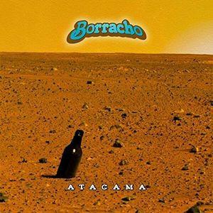 Atacama [Import]