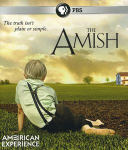 The Amish (American Experience)