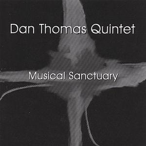 Musical Sanctuary