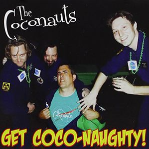 Get Coco-Naughty