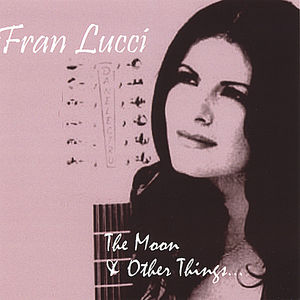 Moon & Other Things
