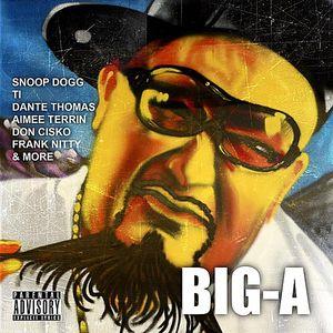 Big a