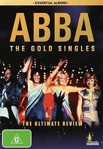 Gold Singles-The Ultimate Review [Import]